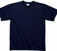 グリマーメッシュTシャツ