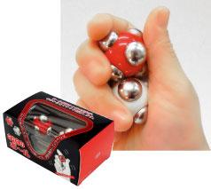ぐりぐりボール 日本製