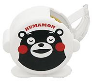 くまモンのテープ