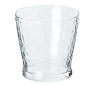 炭酸水グラス(フリーカップ)(275ml)日本製