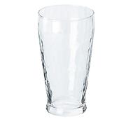 炭酸水グラス(大)(305ml)日本製