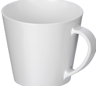 再生PETマグカップ(250ml)日本製