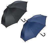 ジャンプ傘(60cm×8本骨)