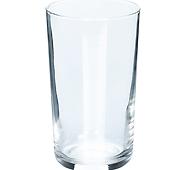 ライトグラス(360ml)
