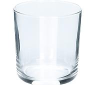 ライトロックグラス(245ml)