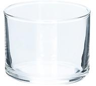 デザートカップストレート(100ml)