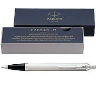 パーカー IMホワイトCT ボールペン