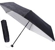 イーリオ ロゼノワール 晴雨兼用折り畳み傘