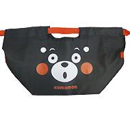 くまモンのショッピングバッグ
