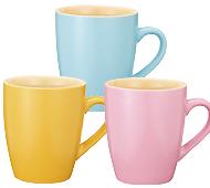 AtEaseマグカップ