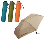 カラフル折りたたみ傘
