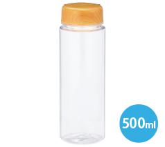 デイリーボトル 500ml