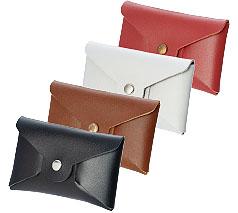 本革名刺&カードケース(受注生産)日本製