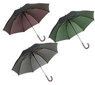 晴雨兼用ジャンプ傘 涼陰(すずかけ)