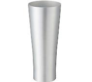 アルミピルスナーグラス550ml