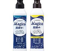 ライオン チャーミー Magica除菌+220ml 1本