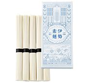 謹製 伊勢参宮素麺5束