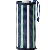 コーデライン ボトルホルダー 500ml