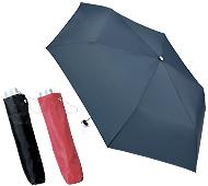 アーバン折りたたみ傘