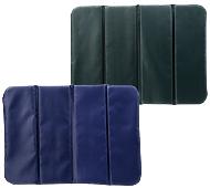コンパクト携帯座布団