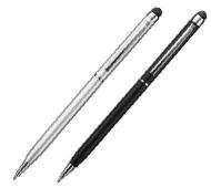 スマートタッチボールペン