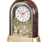シチズン 電波時計パルドリーム R656