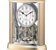 シチズン 電波時計パルドリーム R659