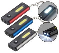 LED&COB 2WAYライト フルカラー名入れ代込み