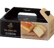 ロイヤルセレクトザ・ミルクケーキ
