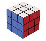 6面立体パズル 中