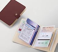 医療管理ファイル(日本製)