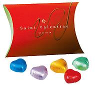スイートチョコレート(国産品)