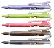 トンボ鉛筆 エアプレス エプロ