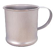 チタン一重マグカップ