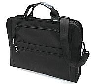 PC対応ビジネスバッグ