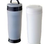 アウトドア ボトル 450ml