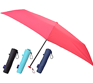AMANE98g 折傘