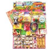 おもちゃボード(50名用)