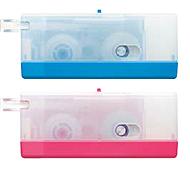 トンボ 修正テープ モノノートX2