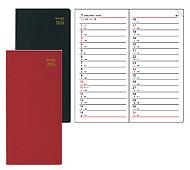 ポケット手帳E1001 E1013