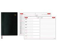 デスク手帳B5