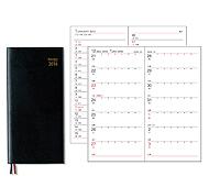 ポケット手帳 E1309