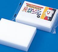 ピカリンスポンジ (100×70×20mm)
