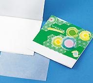 天然あぶらとり紙 和なごみN(30枚入)受注生産