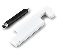 ペン付モバイルスタンド