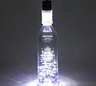 ペットボトルライト(日本製)
