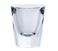 ショットグラス底厚 30ml(国産品)