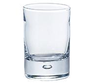 ショットグラス底厚 50ml(国産品)