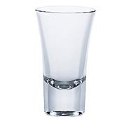 ショットグラス底厚 55ml(国産品)