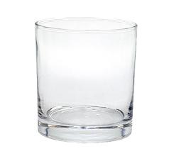 ロックグラスS